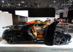 New York International Auto Show7
