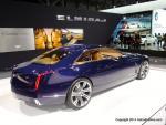 New York International Auto Show10