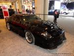 New York International Auto Show13