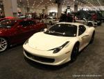 New York International Auto Show15
