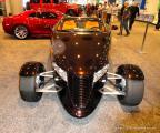 New York International Auto Show16