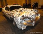 New York International Auto Show17