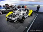 New York International Auto Show19