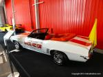 New York International Auto Show24