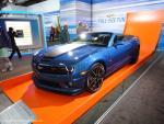 New York International Auto Show 201338