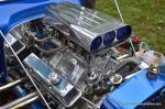 Newport Antique Auto Hill Climb and Car Show24