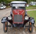 Newport Antique Auto Hill Climb and Car Show32