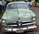 Newport Antique Auto Hill Climb and Car Show35