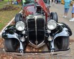 Newport Antique Auto Hill Climb and Car Show36