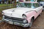 Newport Antique Auto Hill Climb and Car Show38