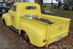 Newport Antique Auto Hill Climb and Car Show44