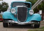 Newport Antique Auto Hill Climb and Car Show52