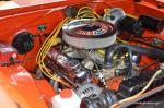 Newport Antique Auto Hill Climb and Car Show61