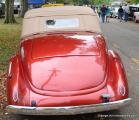 Newport Antique Auto Hill Climb and Car Show74