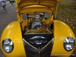 Newport Antique Auto Hill Climb and Car Show79