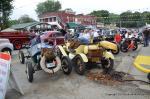 Newport Antique Auto Hill Climb and Car Show62