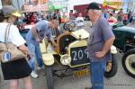 Newport Antique Auto Hill Climb and Car Show64