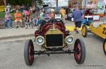 Newport Antique Auto Hill Climb and Car Show66