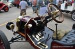 Newport Antique Auto Hill Climb and Car Show72