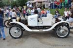 Newport Antique Auto Hill Climb and Car Show73
