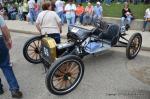 Newport Antique Auto Hill Climb and Car Show75