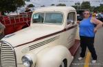 Newport Antique Auto Hill Climb and Car Show78