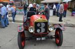 Newport Antique Auto Hill Climb and Car Show80