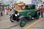 Newport Antique Auto Hill Climb and Car Show4