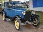 Newport Antique Auto Hill Climb and Car Show22