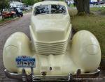 Newport Antique Auto Hill Climb and Car Show28