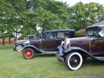 Newport Antique Auto Hill Climb and Car Show2