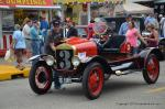 Newport Antique Auto Hill Climb and Car Show3