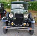 Newport Antique Auto Hill Climb and Car Show9