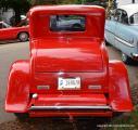 Newport Antique Auto Hill Climb and Car Show77