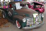 Newport Antique Auto Hill Climb and Car Show11