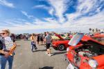 Newport El Car Show3