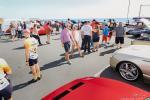Newport El Car Show23