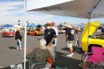 Newport El Car Show24
