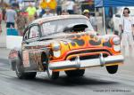 NHRA Hot Rod Reunion3