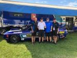 NHRA US Indy Nationals 201816