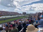 NHRA US Indy Nationals 201823