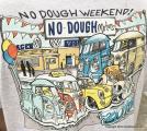 No Dough Weekend1