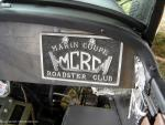 NorCal KnockOut Round 4 Nostalgic Rock'n'Roll Bike & Car Show27