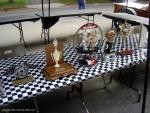 NorCal KnockOut Round 4 Nostalgic Rock'n'Roll Bike & Car Show35