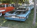 NorCal KnockOut Round 4 Nostalgic Rock'n'Roll Bike & Car Show115