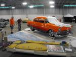 North East Rod And Custom Nationals0