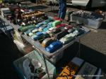 North Jersey Auto Show27