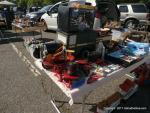 North Jersey Auto Show28