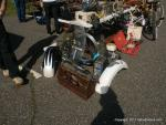 North Jersey Auto Show33