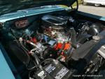 North Jersey Auto Show45